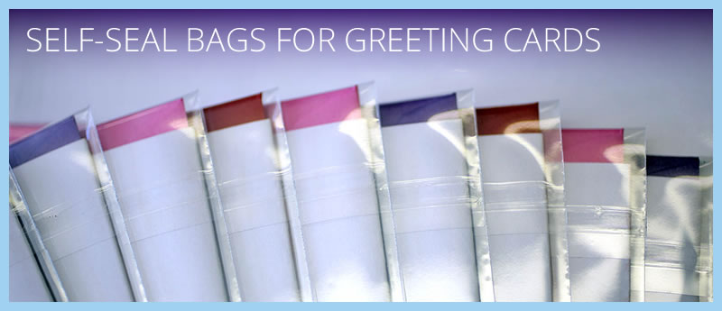 Film greeting card bags badger converters film greeting card bags m4hsunfo